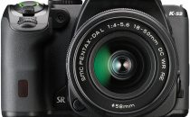 Fotocamera reflex per iniziare: le migliori da comprare