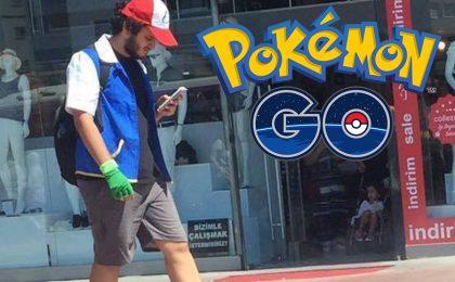 Pokemon Go: battaglie PvP e sfide locali entro la fine dell'anno