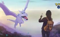 Pokemon Go: levento roccia con la settimana dellavventura, la lista