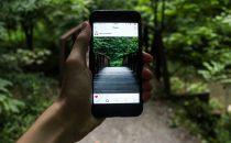 Come registrare video su Instagram