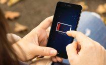 Ricarica smartphone ultra veloce in soli 5 minuti