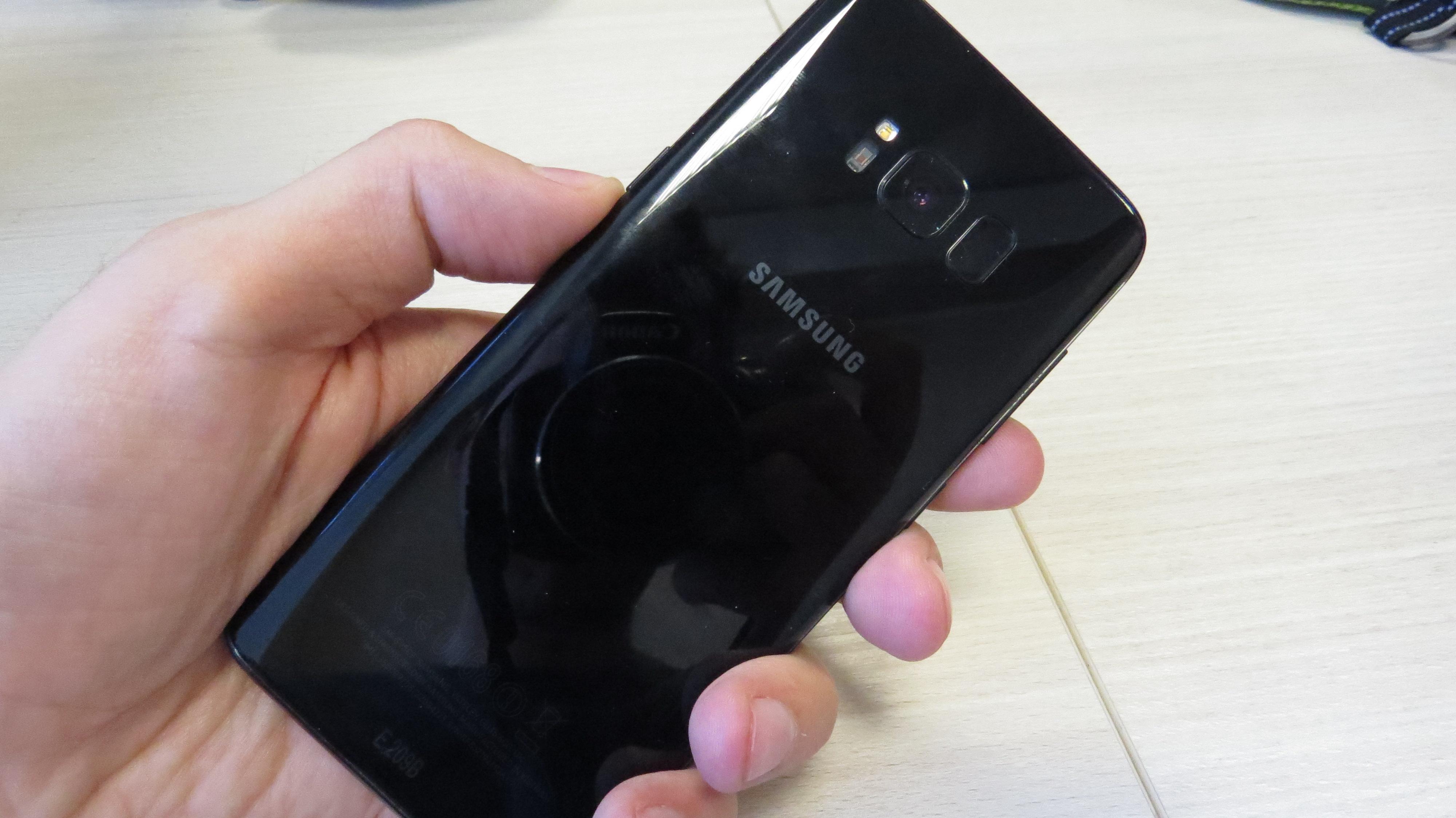 Quale smartphone samsung scegliere tecnocino for Quale smartphone scegliere