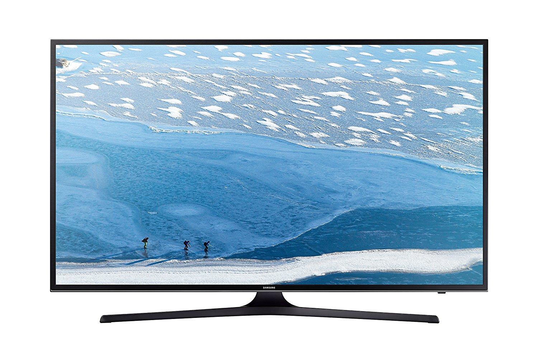 Samsung UE40KU6072U