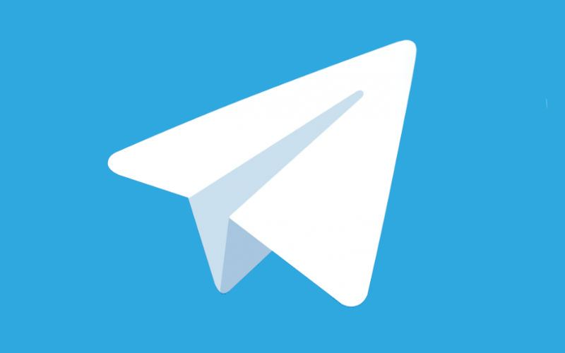Sicurezza su Telegram