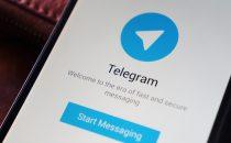 Telegram, cosè e come funziona lapp di messaggistica
