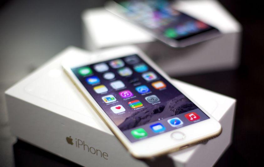 iPhone cosa fare prima di venderlo