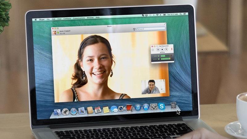 Come cancellare i messaggi da Skype