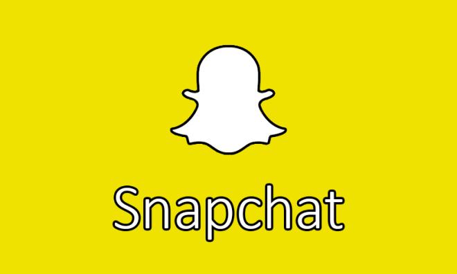 Come funziona Snapchat: guida pratica