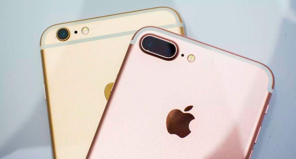 Come usare al meglio iPhone 7