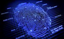 I migliori smartphone con il riconoscimento delle impronte digitali