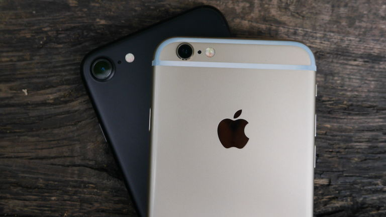 iPhone calcolatrice: il trucco che non conoscete