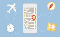 Migliori app per viaggiare per iOS e Android