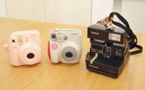 Fotocamere digitali istantanee: guida allacquisto