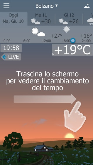 migliori_app_meteo_iPhone_e_Android_YoWindow