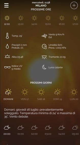 migliori_app_meteo_iPhone_e_Android_meteoit
