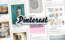 Cosè Pinterest e come funziona