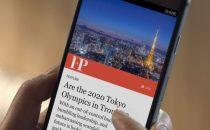 Facebook Instant Articles sono compatibili con Google AMP