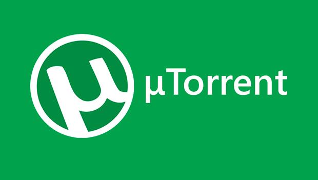 Come usare e configurare uTorrent