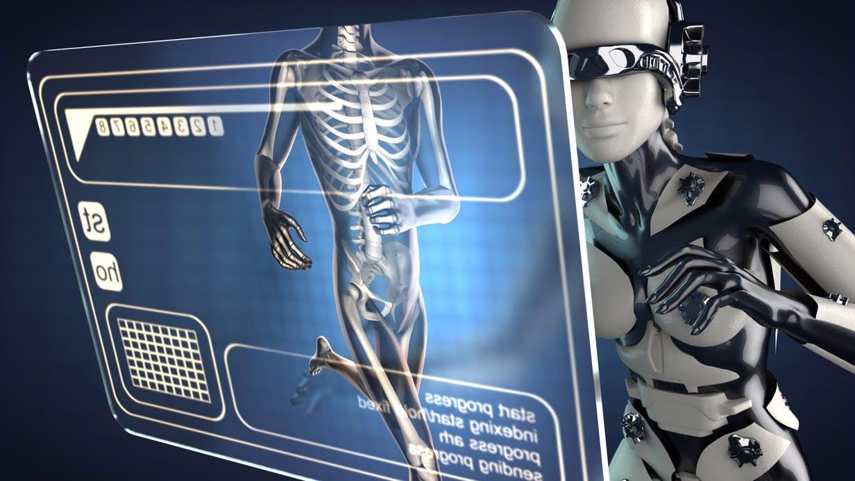 L'intelligenza artificiale che prevede la durata della tua vita
