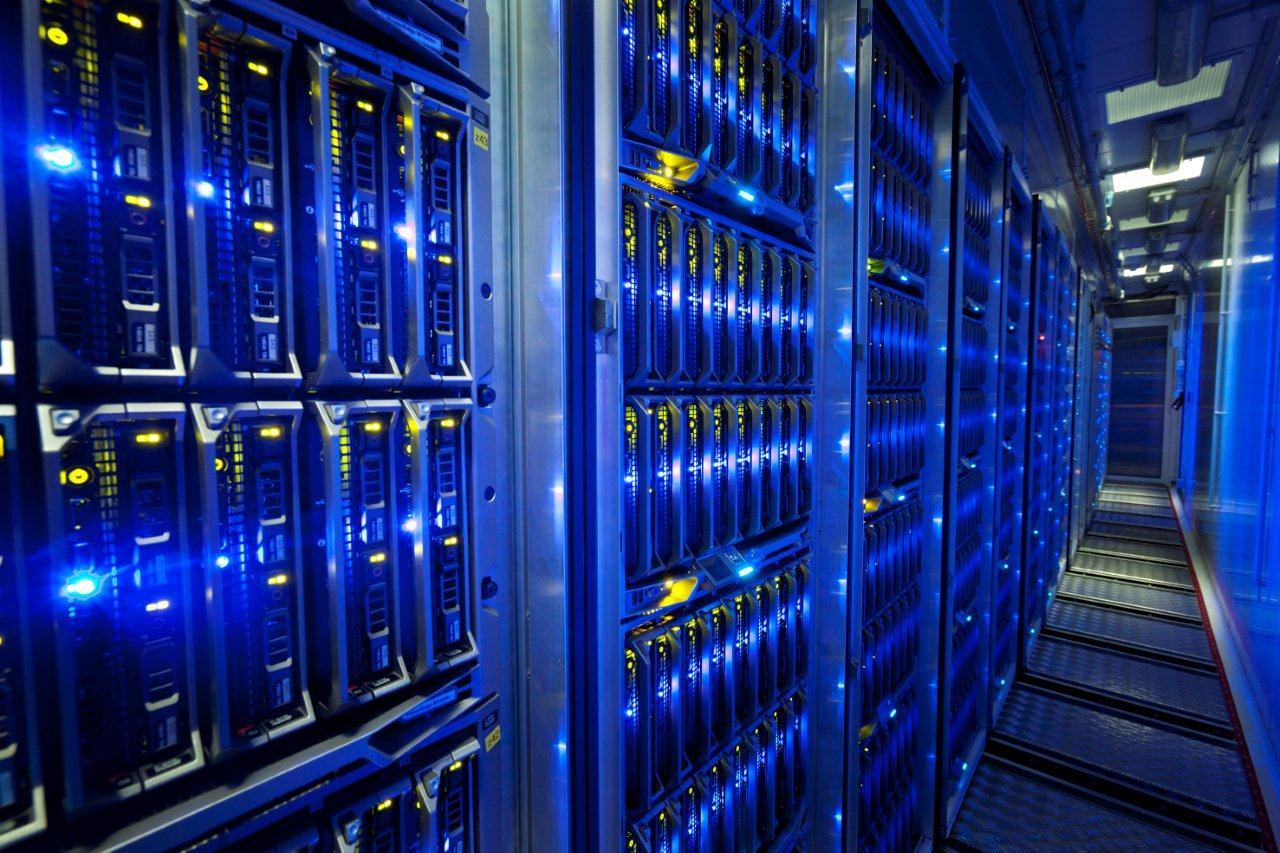 Acronis Backup 12.5, protezione dei dati di nuova generazione