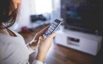 Le migliori app per registrare telefonate con iPhone