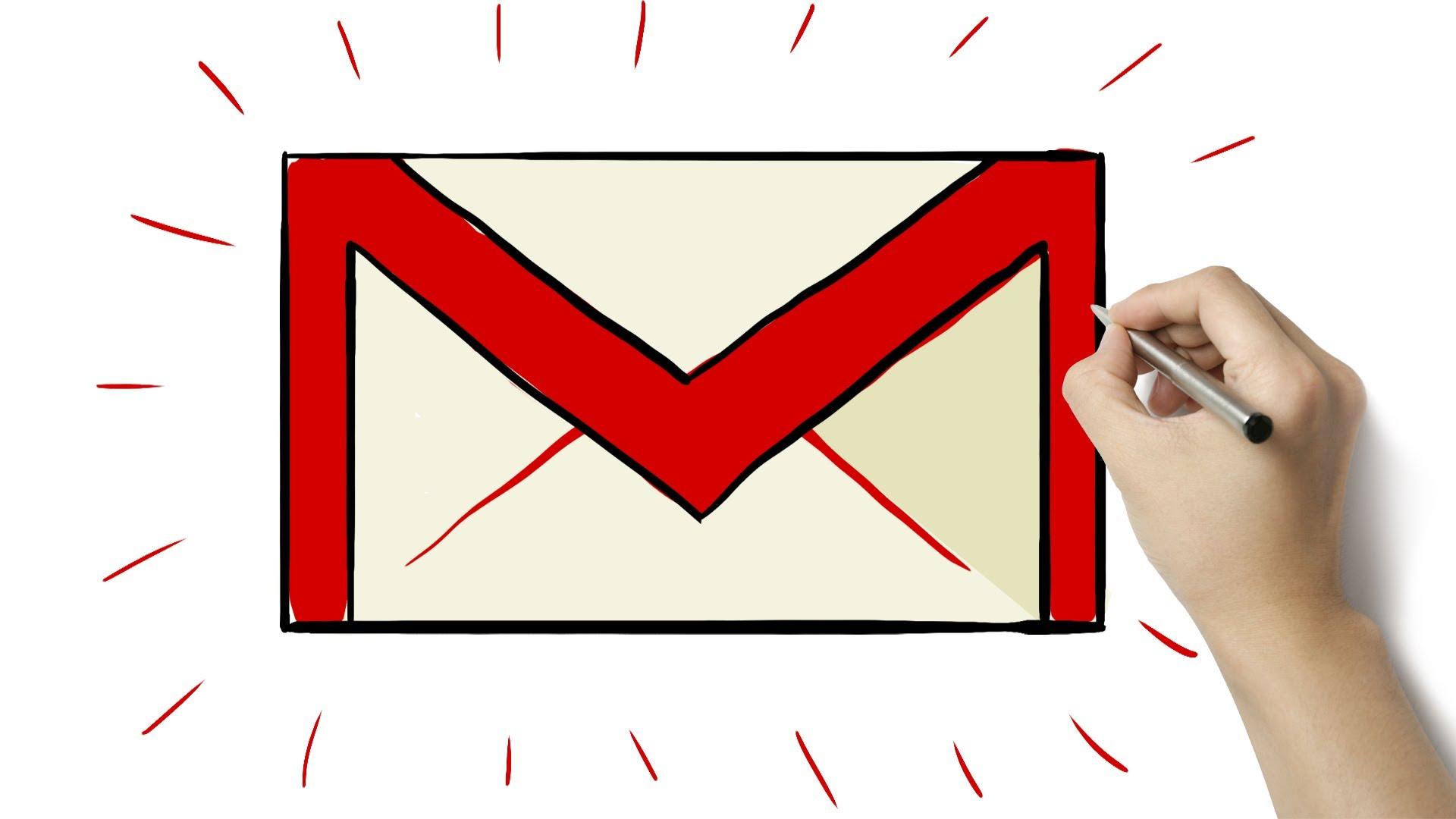 Bloccare email pubblicitarie