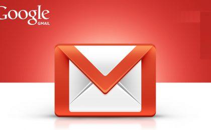 Come bloccare un mittente su Gmail