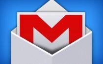 Come cambiare nome utente su Gmail