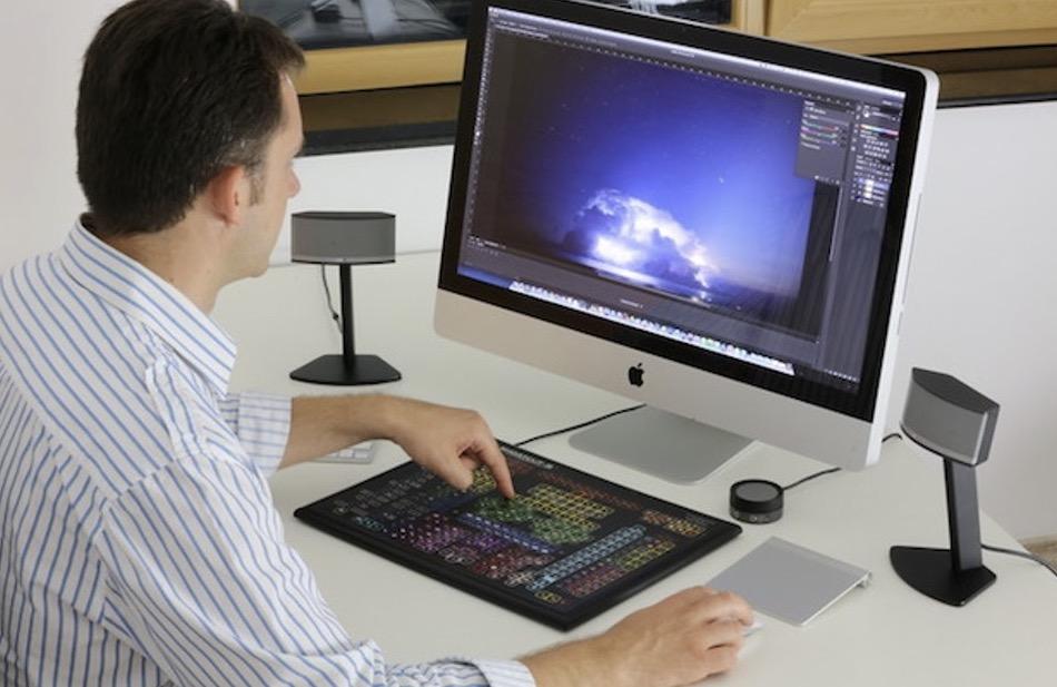 Come creare GIF in Photoshop