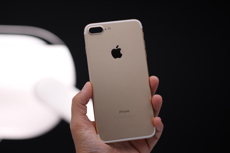 Come registrare chiamate con iPhone