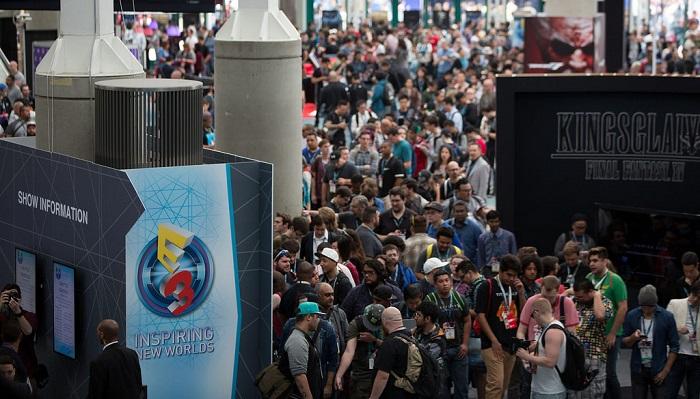 E3 2017: cosa ci ha lasciato la fiera del videogioco