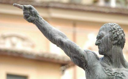 Maturità 2017, versione latino Classico: la traduzione di Seneca
