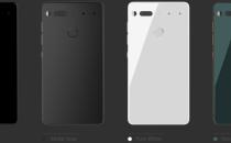 Essential Phone: come comprarlo subito dallItalia