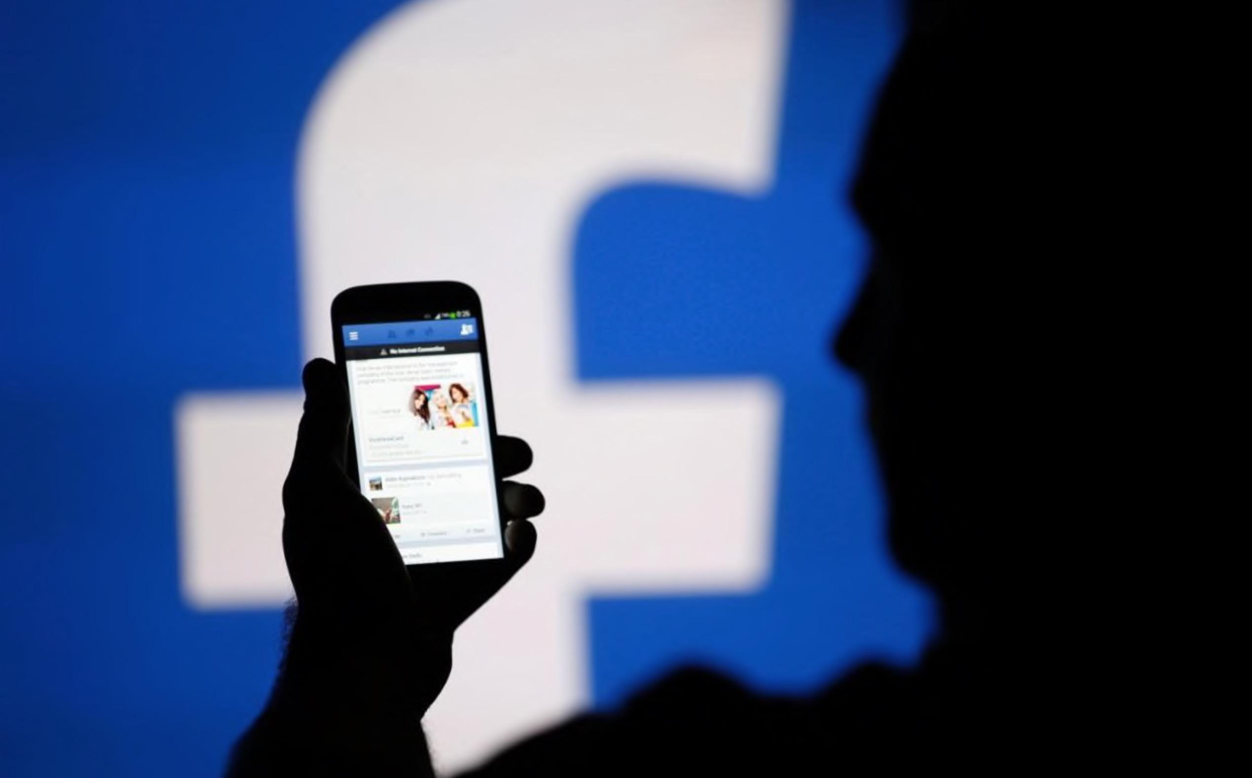 Facebook condividerà le informazioni per migliorare i soccorsi