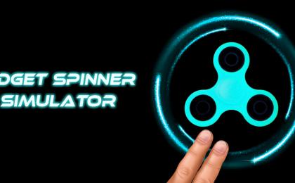 I migliori 5 giochi Fidget Spinner per smartphone