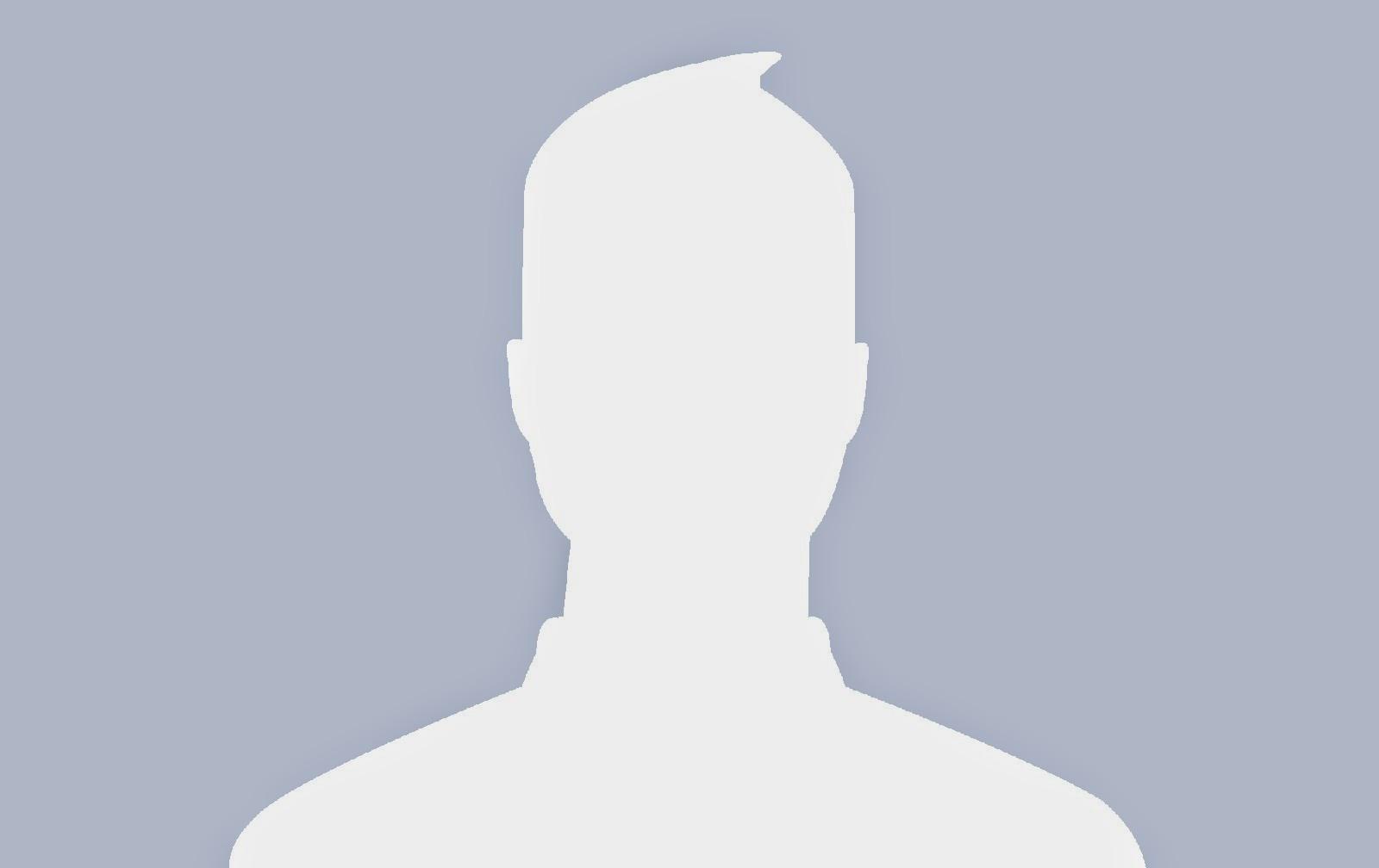 GIF Facebook profilo