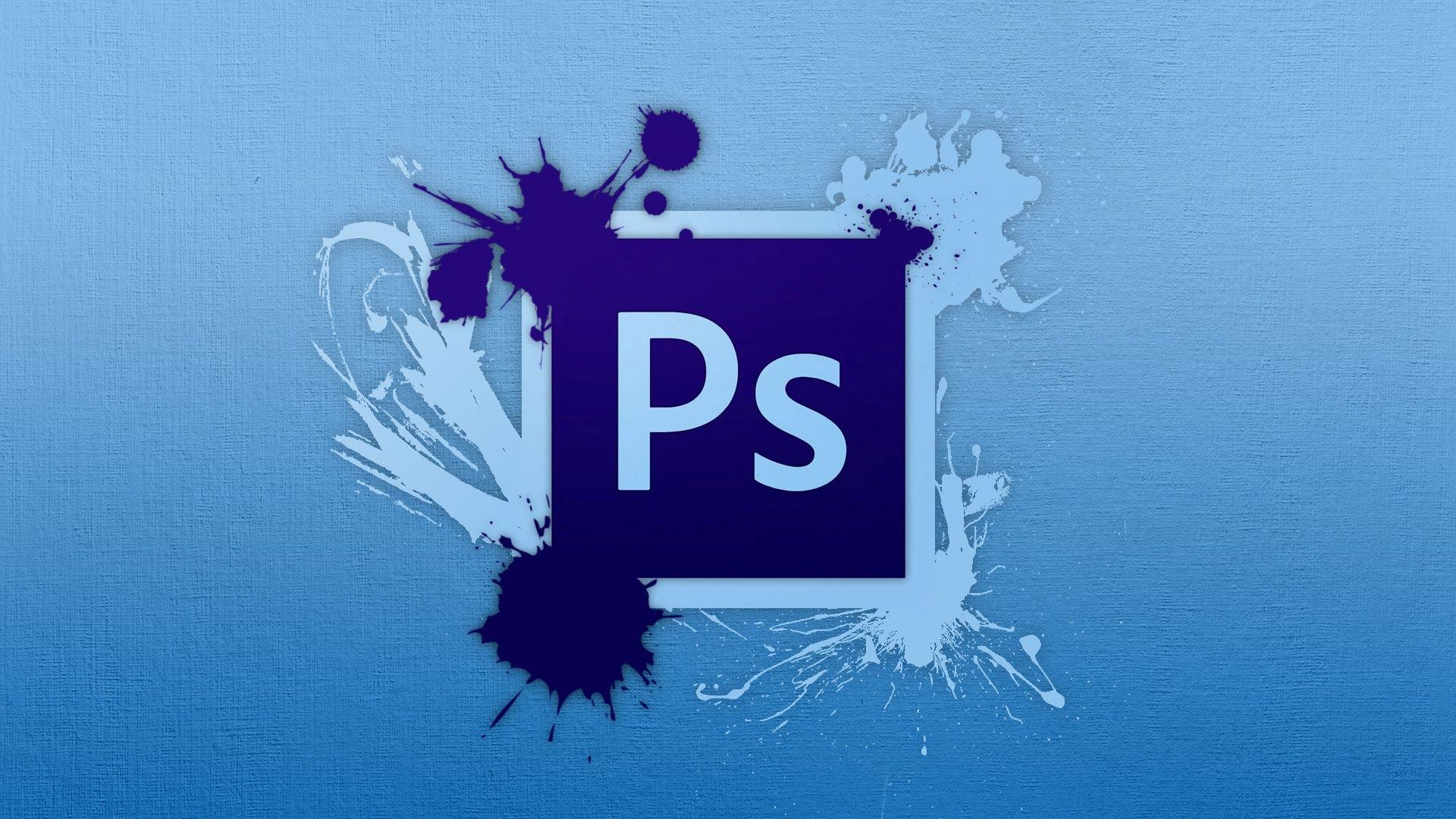 GIF animate Photoshop