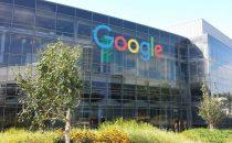 Multa Google, stangata dallUnione Europea per 2,4 miliardi