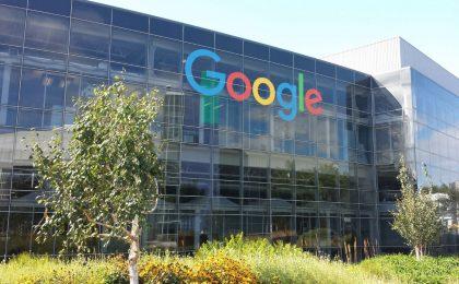 Multa Google, stangata dall'Unione Europea per 2,4 miliardi