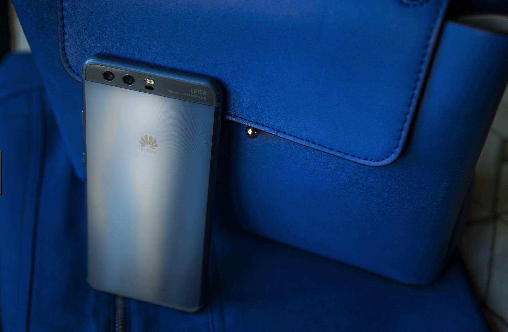 Huawei P10 Plus prezzo