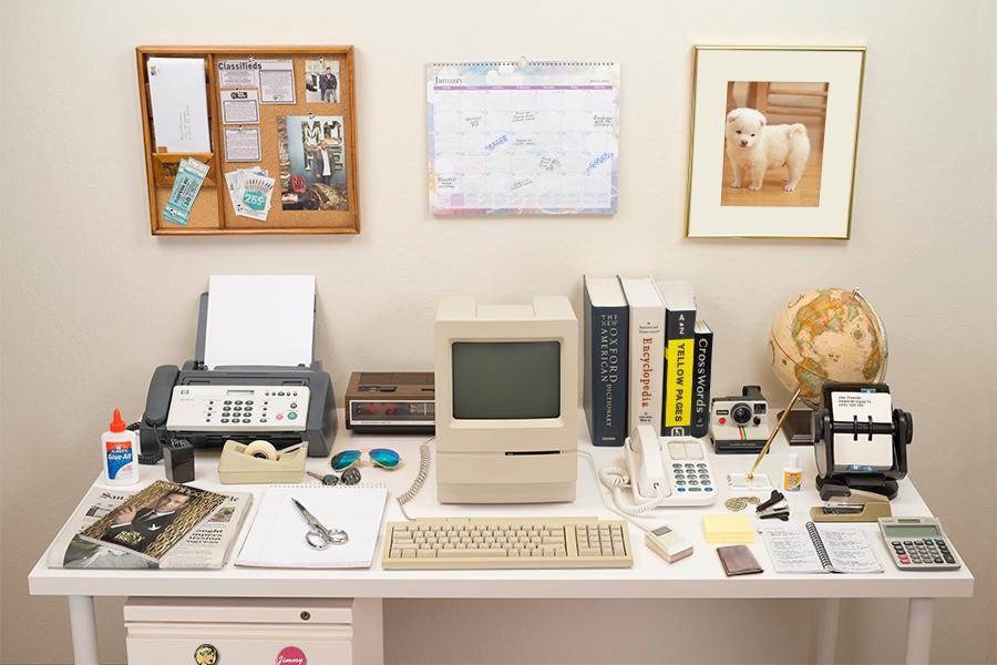 Inviare fax gratis da Internet senza registrazione