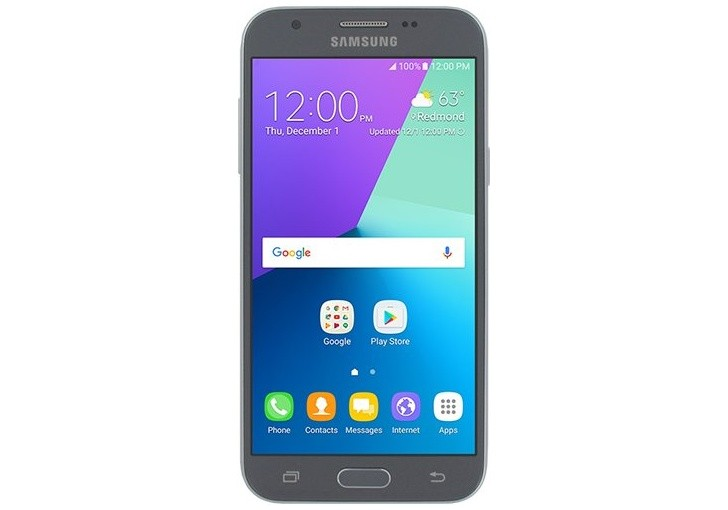 J3 Samsung