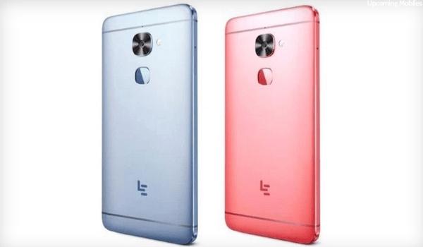 LeEco LeMax 2 Pro