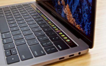 Macbook 2017: i 5 motivi per non comprarli