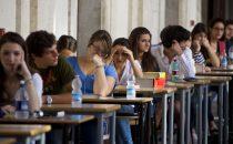 Maturità 2017: date esami, scritti, prove orali e il termine
