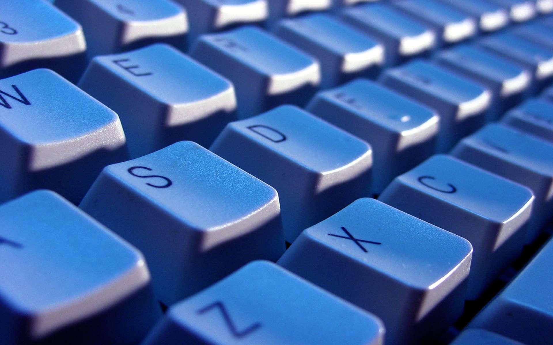 Maturità 2017 Informatica: problemi, quesiti e le soluzioni della seconda prova