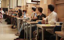 Maturità 2017, tracce temi italiano: Giorgio Caproni, il miracolo economico e natura