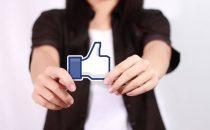 Un like su Facebook gli costa 4000 franchi
