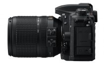 Nikon D7500: prezzi, scheda tecnica e kit per lItalia