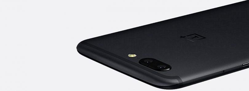 OnePlus 5: è troppo simile ad iPhone